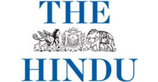 The Hindu-10 April 2013